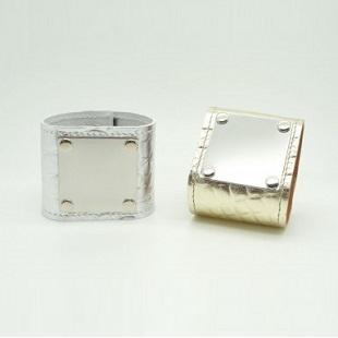 Браслет Мах золото/серебро/бронза Image 0