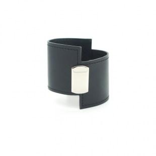Асимметричный браслет Image 0