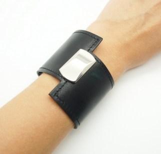 Асимметричный браслет Image 1