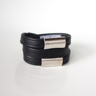 Кожаный браслет Image 0