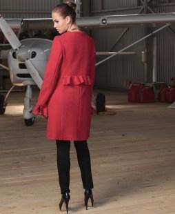 Пальто Image 1